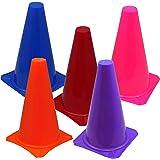 Bluedot Trading Agility Cones