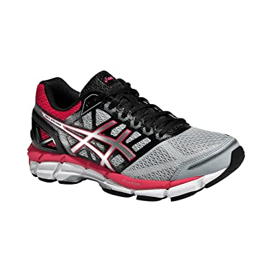 asics gel divide 2 homme