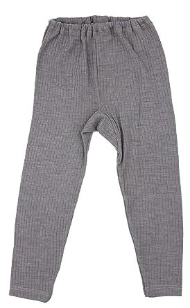 neue bilder von wie man serch unglaubliche Preise Cosilana Cosilana, Kinder Leggings/Lange Unterhose, 45% KBA ...