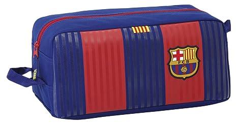 Safta Zapatillero F.C. Barcelona 1ª Equip. 16 17 Oficial 340x180x150mm 47f4e474e18