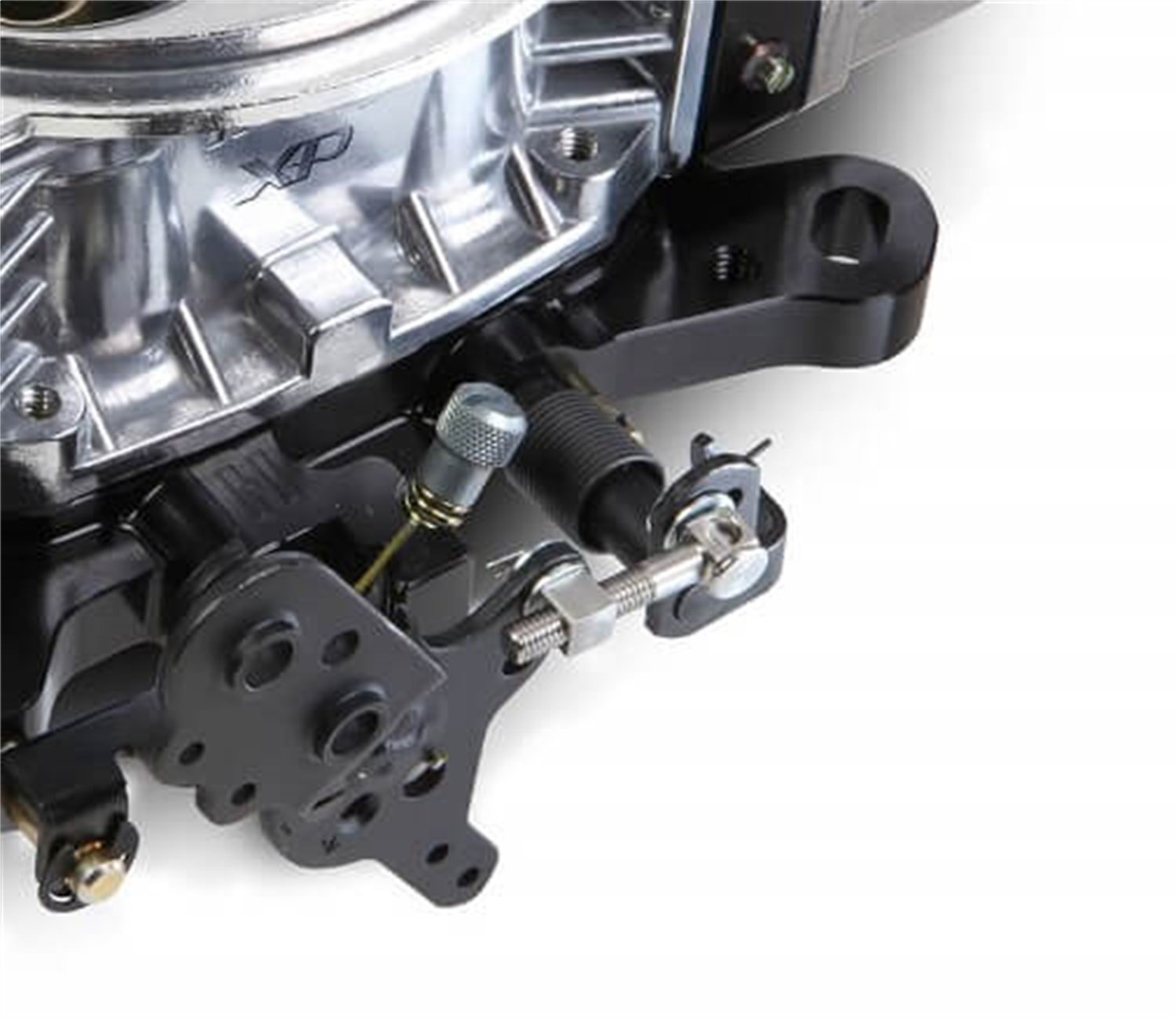 Holley 20-122 Pro Series Secondary Linkage