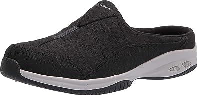 Skechers womens Open Back Sneaker