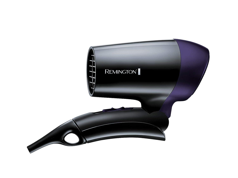 Image result for remington d2400 hair dryer