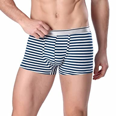 Underpants Swimming trunks Bottoms Pants Breathable Trousers Mens Summer