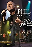 Live At Montreux 2004 [DVD] [2012]