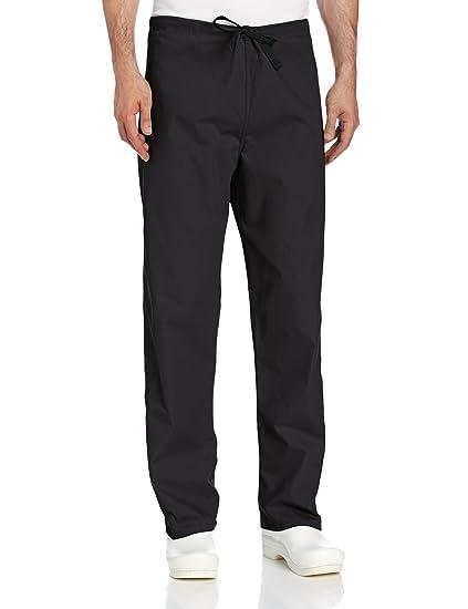 243ee342289 Landau Unisex Scrub Pant: Amazon.ca: Clothing & Accessories
