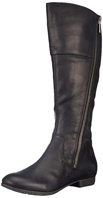 Womens Denk_181028 Boots Think Factory Price Sale Footlocker Excellent Cheap Price EkP4T