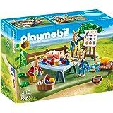 PLAYMOBIL® 6863 Easter Bunny Workshop