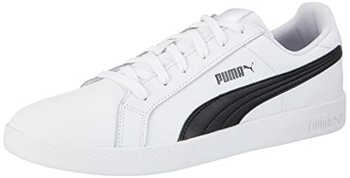 Puma Zapatillas Smash Wns L Vino EU 42 (UK 8) Gj3jPr