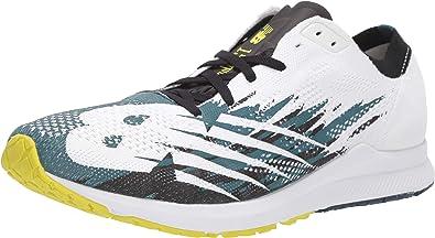 New Balance 1500v6, Zapatillas para Correr para Hombre: Amazon ...