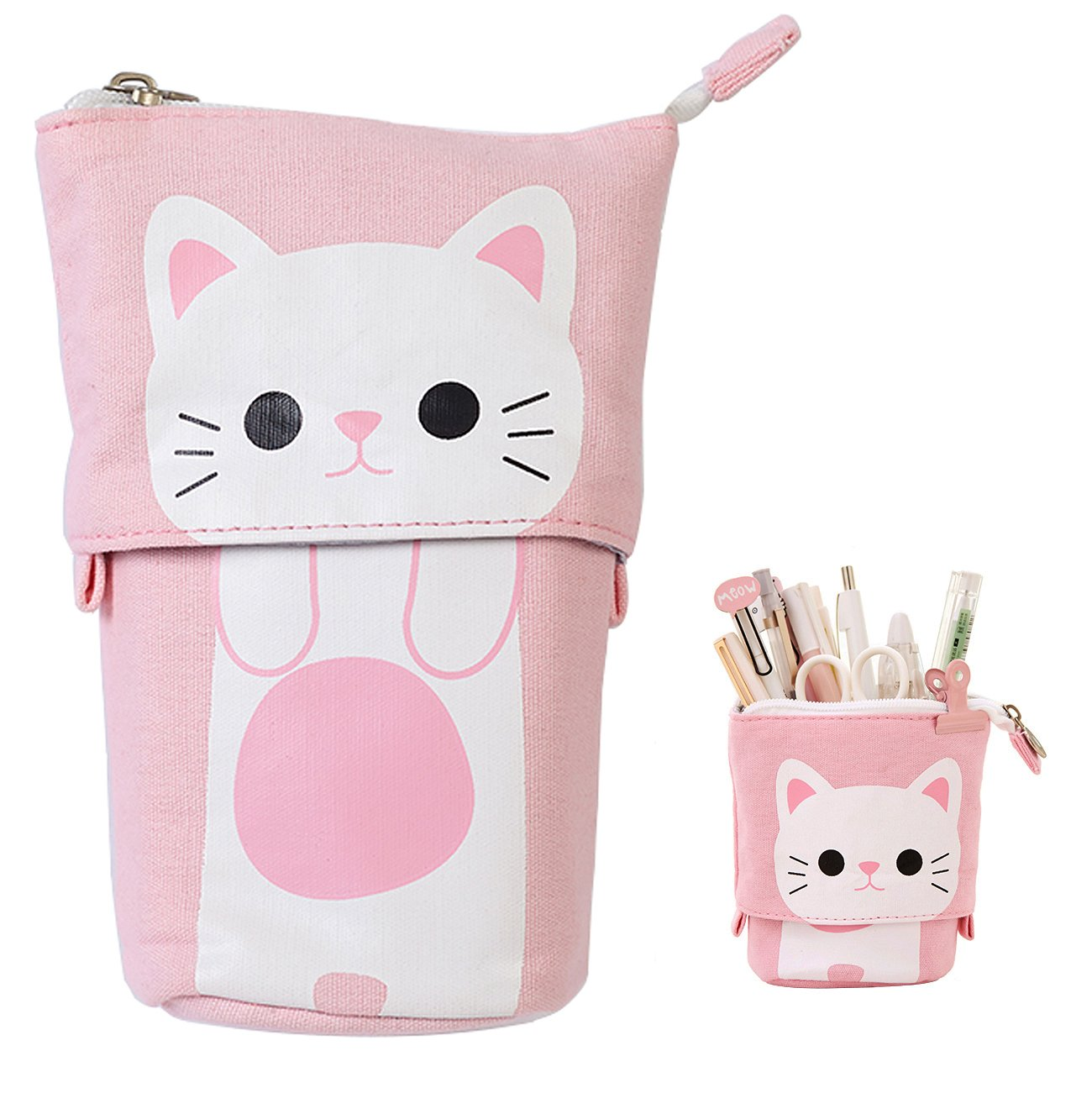 back-to-school-cat-stationery-case-for-kids