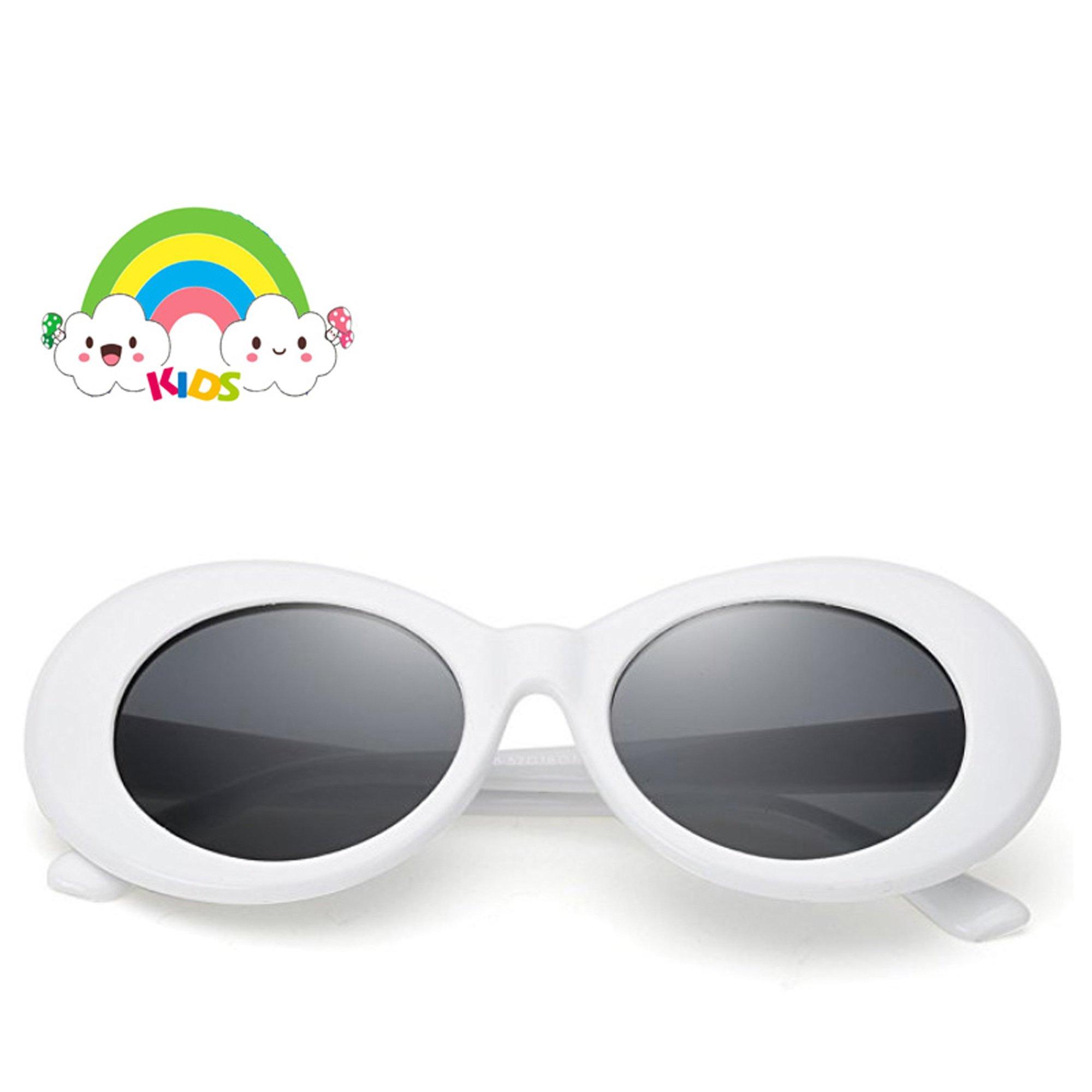 eef4a6de9d Sunglasses for kids