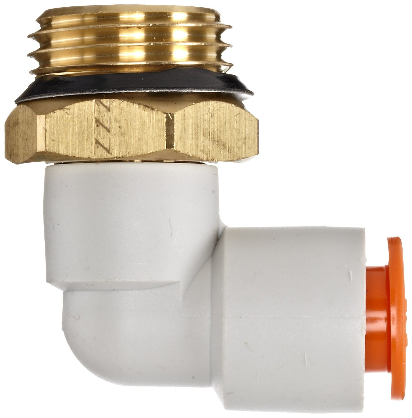 Circular Connector C48-06R18-14S9-406 Contacts Not Supplied Crimp Socket C48-06R18-14S9-406 14 Contacts Straight Plug C48 Series