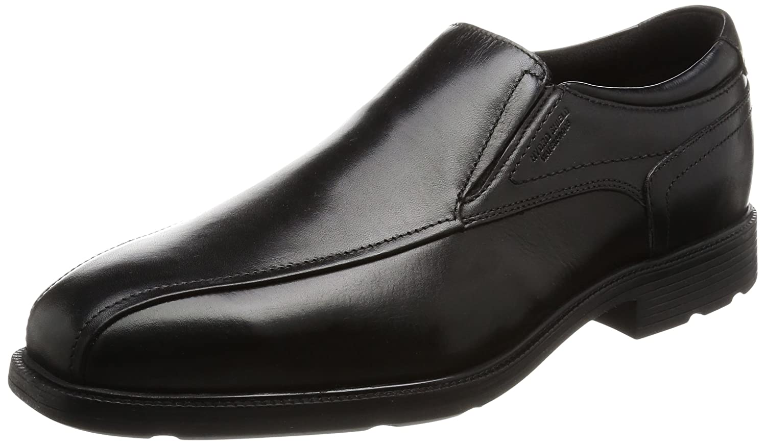 Rockport Bike SO, Mocasines para Hombre