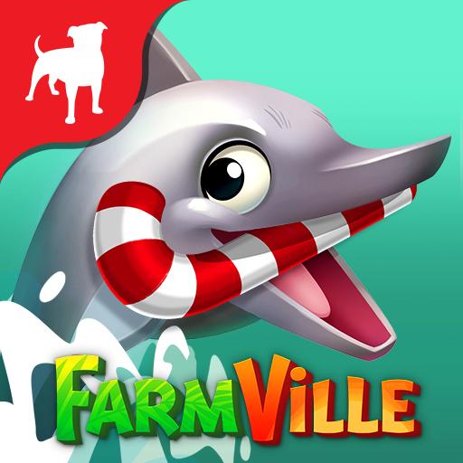 farmville-tropic-escape