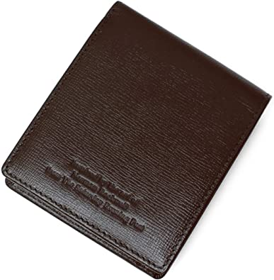 ノーマン ロック ウェル 財布