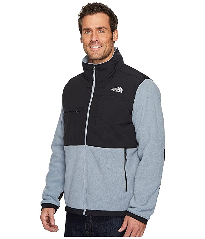 543a99b57ba0 Amazon.com  The North Face Mens Denali 2 Jacket  Clothing