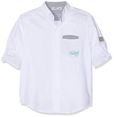 Mexx Boys Shirt