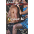 Captivate Me (Unrated! Book 2)
