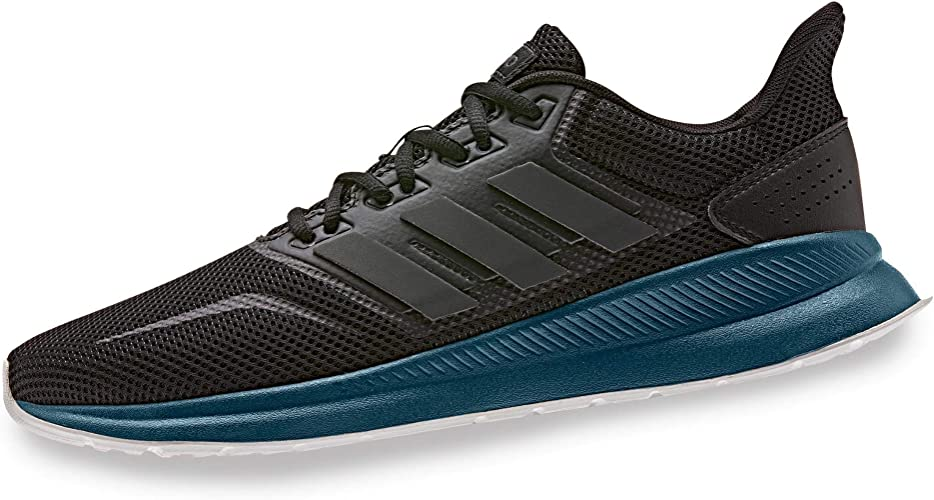 adidas homme chaussures tx