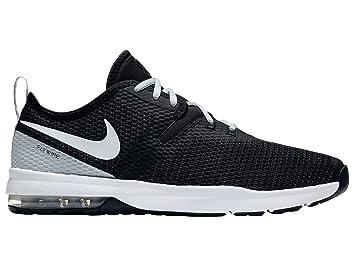 Nike Max 2 Raiders À Massette Air Homme D Chaussures Pour hsotQCrBdx
