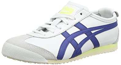 onitsuka tiger mexico 66 strap toddler shoes leather