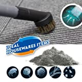 Dryer Cleaning Kit General Vacuum Hose Attachment