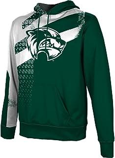 ProSphere Utah Valley University Boys Hoodie Sweatshirt Secondskin