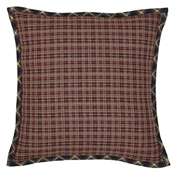 Amazon.com: Cojín cuadrado para sofá de 15.7 x 15.7 in ...