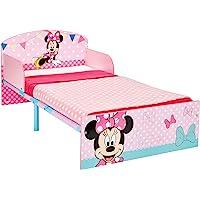 Disney Hello Home Cama Infantil con diseño