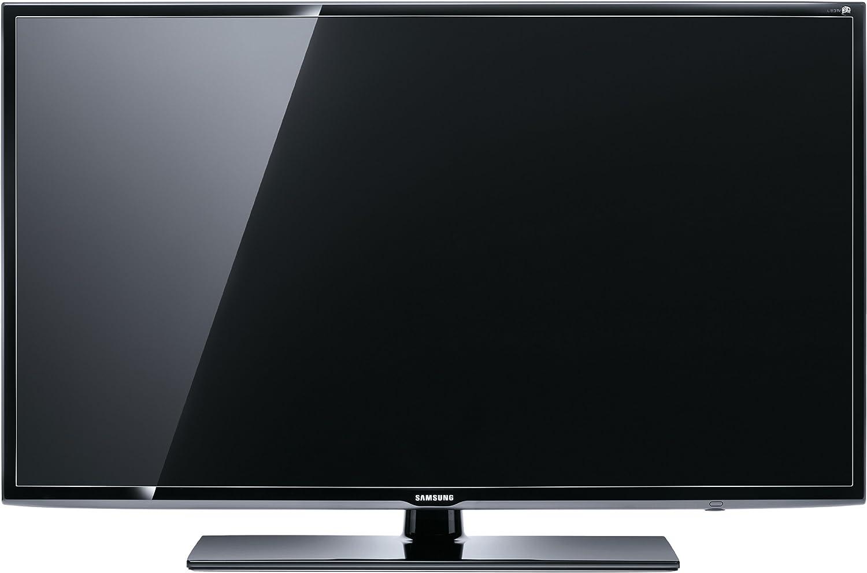 Samsung UE40EH6030WXZG - Televisión con retroiluminación LED (40 ...