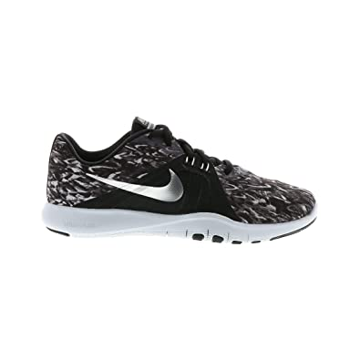 aa47d5687410 Nike W Flex Trainer 8 Print Womens 924342-001 Size 5
