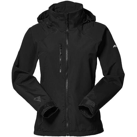 16285a9ba11 Musto Womens Ladies Sardinia II BR1 Jacket  Amazon.co.uk  Clothing