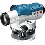 Bosch GOL32D - Nivel óptico