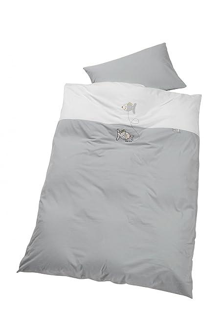 Odenwälder camiseta de equipo de fútbol ropa de cama - Del tamaño de la: 100