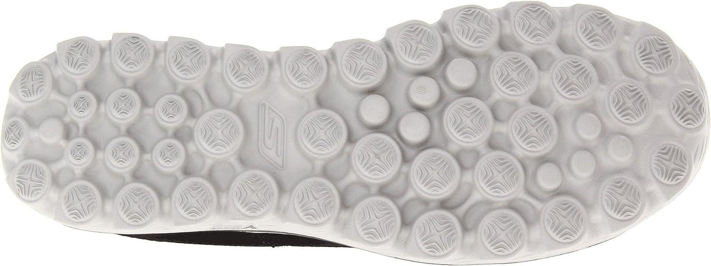 Skechers De Los Hombres Ir A Pie 2 Zapatos OdE71Gs