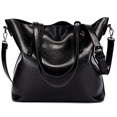 3ca42b5834 Women PU Leather Handbags