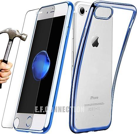 coque verre iphone 6