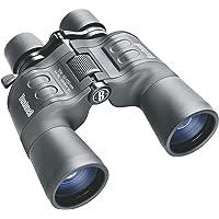 Bushnell Vari-Zoom 10-30x50 Zoom El Dürbünü - 211350