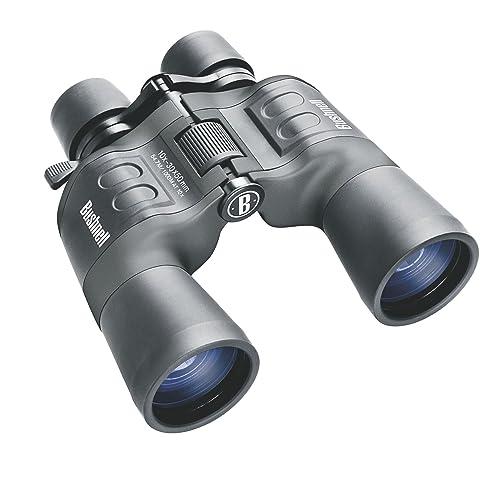Bushnell 211350 jumelles 1030x50mm vari zoom