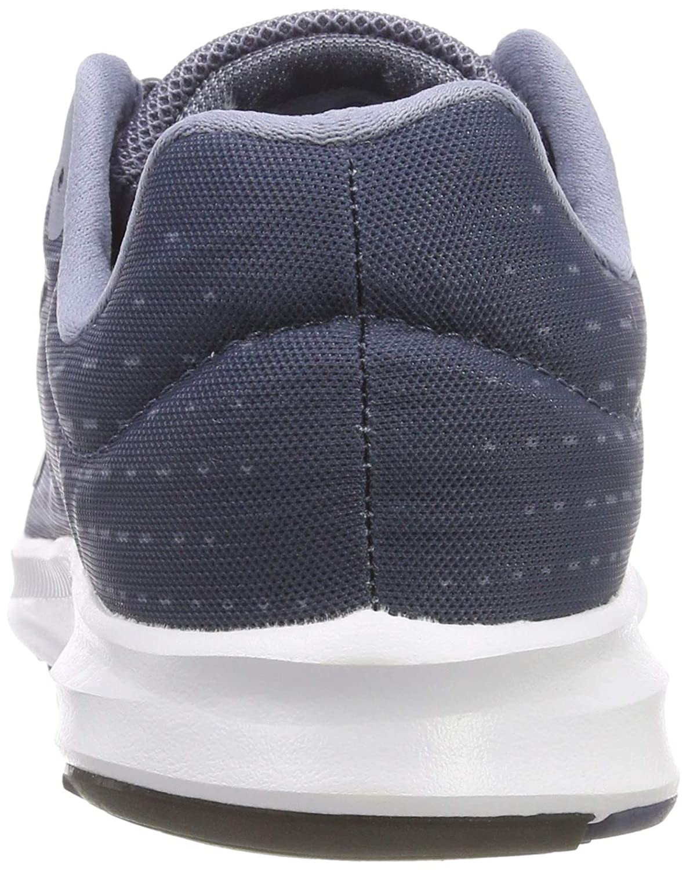 Nike Herren Downshifter Downshifter Downshifter 8 Laufschuhe B078NG6PYK  3c996d