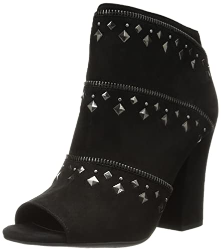 Women's Midara Boot