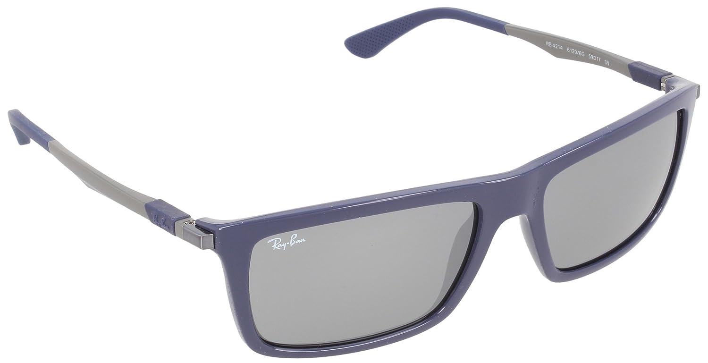 Ray ban Mod  Gafas de sol para hombre