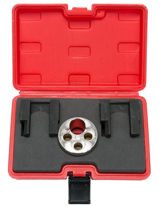 8milelake Diesel Engine Camshaft Timing Lock Tool Set For