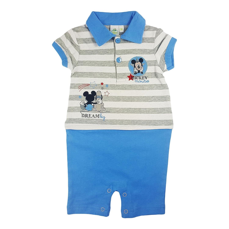 Spieler Disney Baby Jungen 0-24 Monate