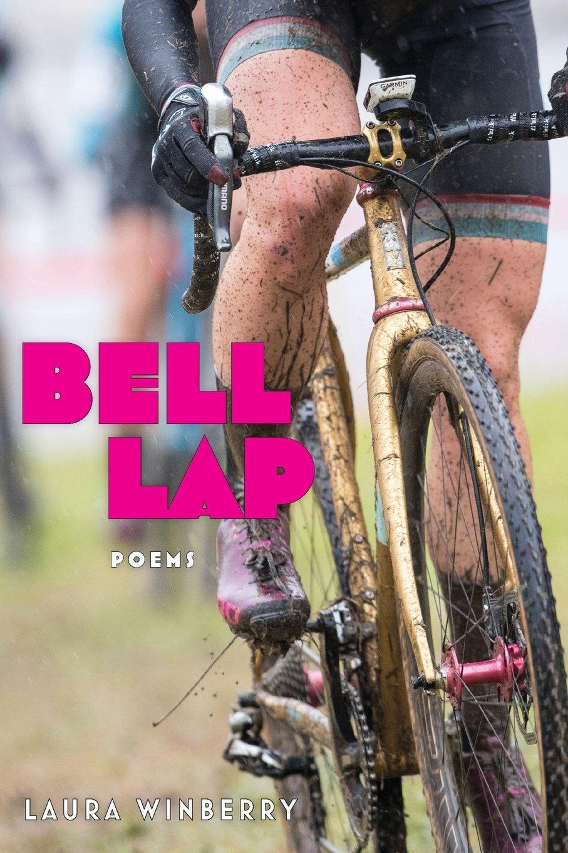 Bell Lap pdf epub