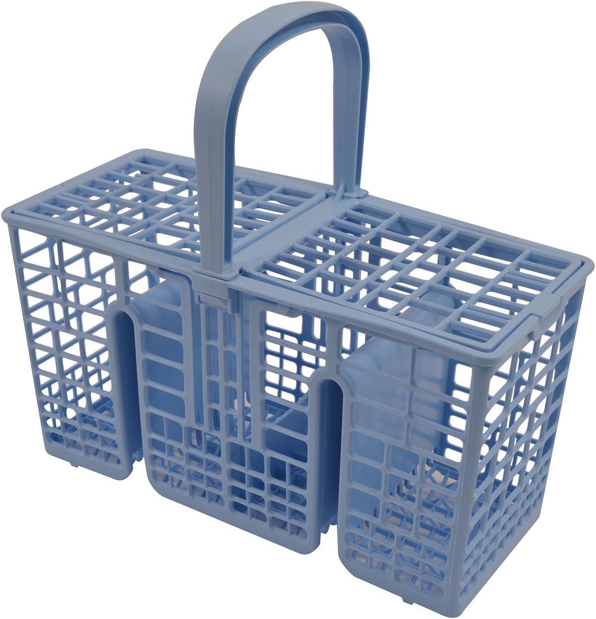 Indesit – Cesta de cubiertos para lavavajillas (45 cm). Número de ...