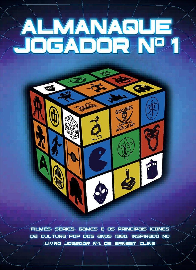 Almanaque Jogador Nº1: Amazon.es: Fabio Kataoka: Libros