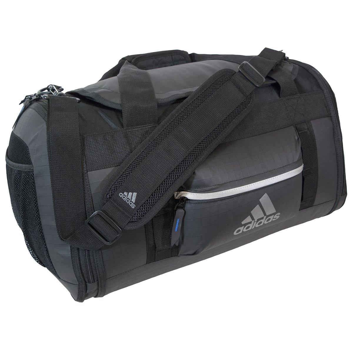 Adidas Shield Duffel Bag