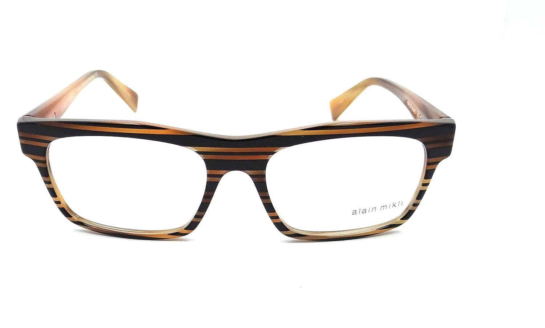 Alain Mikli 0A01103 Multi Optical